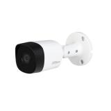 Camera HDCVI hồng ngoại 2.0 Megapixel DAHUA HAC-B2A21P
