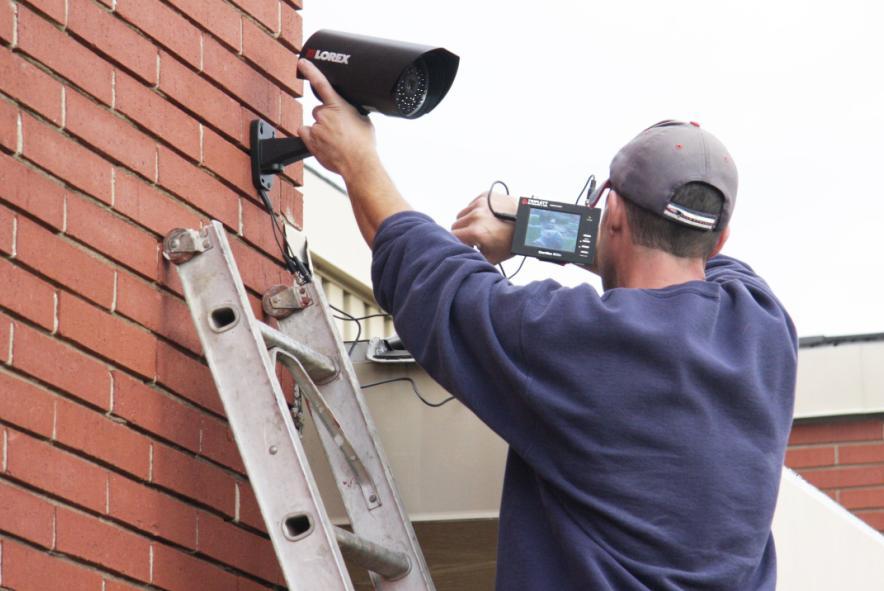 dịch vụ lắp đặt camera quan sát quận 10 giá rẻ