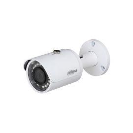 Camera IP công nghệ Starlight 2.0MP Dahua IPC-HFW1231SP – Hàng nhập khẩu