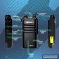 Bộ 3 máy bộ đàm Hypersia S9 2019, công nghệ Vox kèm hướng dẫn cách sử dụng bộ đàm – Hàng Chính Hãng.