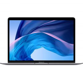 Apple Macbook Air 2020 – 13 Inchs (i5-10th/ 8GB/ 512GB) – Hàng Chính Hãng