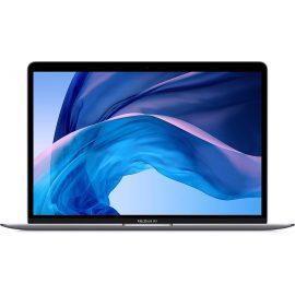 Apple Macbook Air 2020 – 13 Inchs (i5-10th/ 8GB/ 512GB) – Hàng Chính Hãng