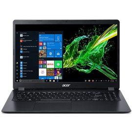 Laptop Acer Aspire 3 A315-54K-37B0 NX.HEESV.00D (Core i3-8130U/ 4GB RAM/ 256GB SSD/ 15 FHD/ Win 10) – Hàng Chính Hãng