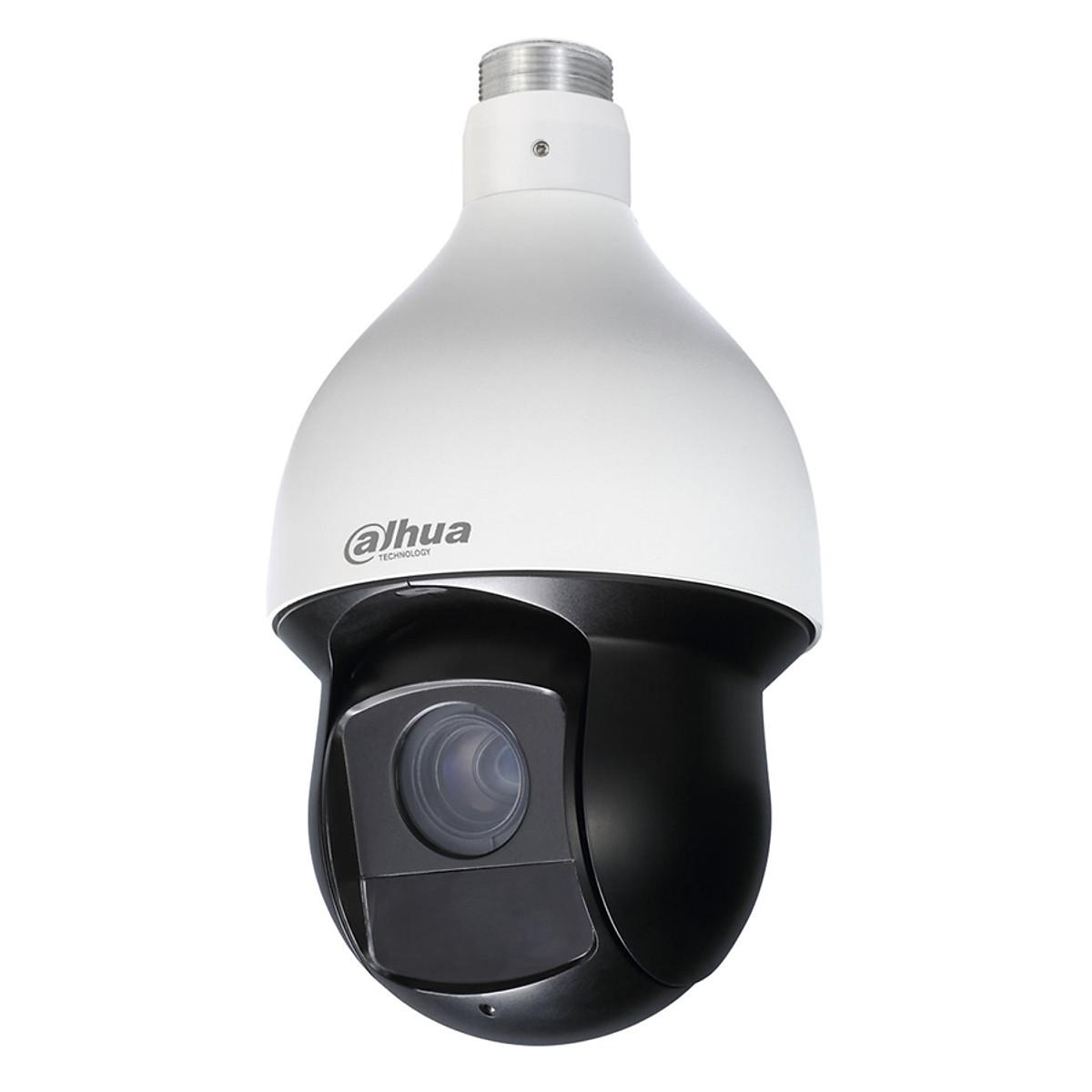 Camera Dahua SD49225I-HC 2.0 Megapixel – Hàng Nhập Khẩu
