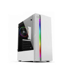 MÁY BỘ VĂN PHÒNG STAR 01/CPU AMD ATHLON 200GE/MAIN A320M/RAM 4GB DDR4 2666/SSD 128GB/PSU 350W