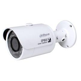 Camera Dahua HAC-HFW1400SP 4.0 Megapixel – Hàng Nhập Khẩu