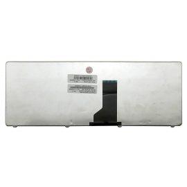 Bàn phím dành cho Laptop Asus K42, K42D, K42F, K42N – Màu trắng