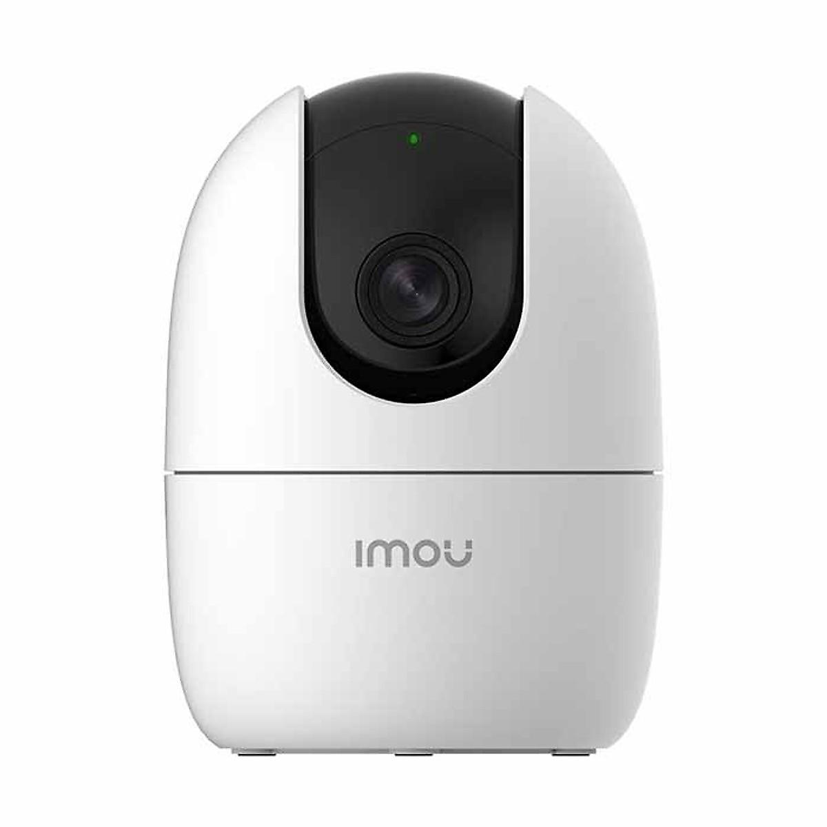 Camera IP Wifi Dahua Imou IPC-A22EP 2.0mpx Full HD – Hàng Chính hãng