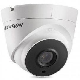 Camera An Ninh Chống Ngược Sáng Hikvision DS-2CE56D8T-IT3E – Hàng Chính Hãng