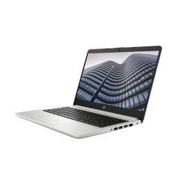 Laptop  Laptop HP 348 G5 7CR99PA. Intel Core I5 8265U – Hàng Chính Hãng