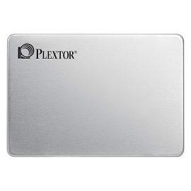 """Ổ Cứng Plextor PX-256M8VC 256GB 2.5"""" Chuẩn Sata III – Hàng Chính Hãng"""