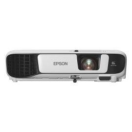 Máy Chiếu EPSON EB-X41 – Hàng Chính Hãng