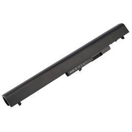 Pin dành cho HP 15-r012tx