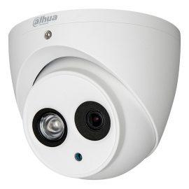 Camera Dahua HAC-HDW1200EMP-A-S4 2.0 Megapixel – Hàng Nhập Khẩu