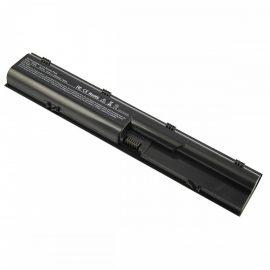 Pin dành cho Laptop HP probook 4430s, 4530s