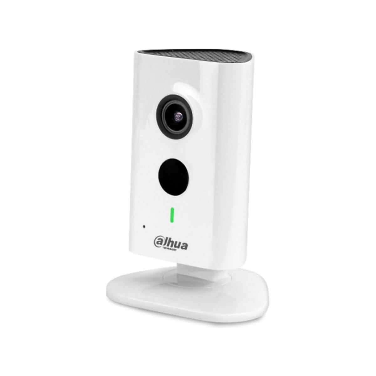 Camera IP Wifi DAHUA IPC-C15P 1.3 Megapixel – Chính Hãng