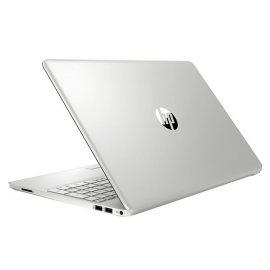 HP 15s-fq1107TU i3 1005G1 WTY_193Q3PA win 10 bản quyền  – hàng chính hãng