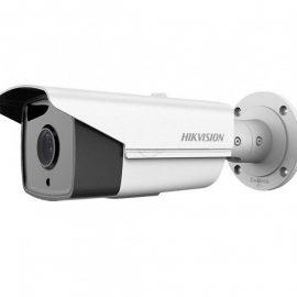 Camera An Ninh Độ Phân Giải 2K Hikvision DS-2CE16H0T-IT5F – Hàng Chính Hãng
