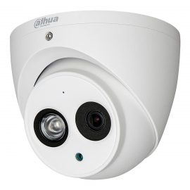 Camera Dahua HDCVI HAC-HDW1200EMP-A-S3 2.0MP – Hàng Nhập Khẩu