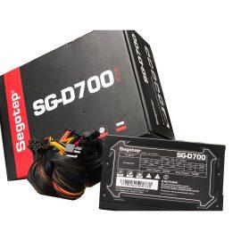 Nguồn máy tính SEGOTEP SG-D700 – Hàng chính hãng