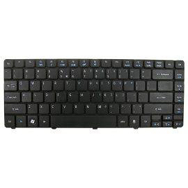 Bàn phím dành cho laptop Acer Aspire 4710