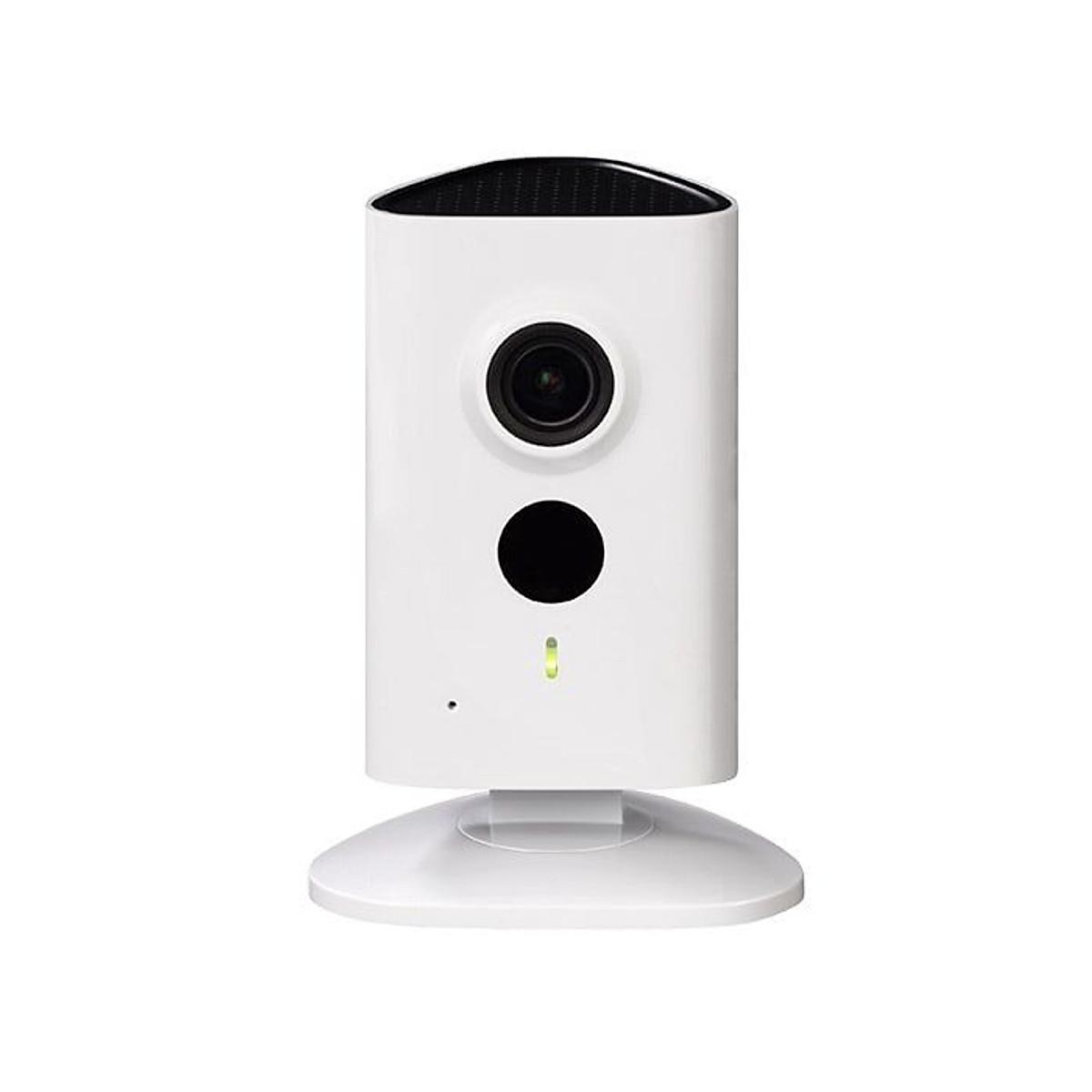 Camera IP Wifi 1.3 MP Dahua IPC-C15P – Hàng nhập khẩu