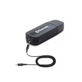 USB bluetooth YET-M1 – biến LOA THƯỜNG thành LOA BLUETOOTH (sử dụng cho loa, amply, oto…)
