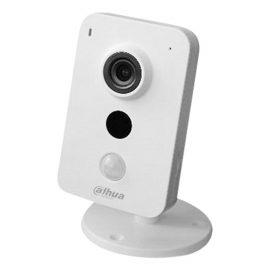 Camera IP Wifi Dahua 1.3Mp IPC-K15P – Hàng Chính Hãng