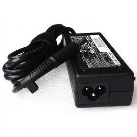 Adapter sạc 18.5V-3.5A, 19V-4.74A dành cho Laptop HP Probook 4530s
