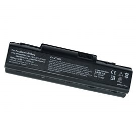 Pin dành cho Laptop Acer Aspire 4520 – Acer Aspire 5542