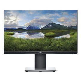 Màn Hình Dell P2219H 22inch FullHD 8ms 60Hz IPS – Hàng Chính Hãng