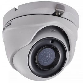 Camera An Ninh Độ Phân Giải 2K Hikvision DS-2CE56H0T-IT3ZF – Hàng Chính Hãng