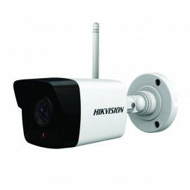 Camera Hikvision DS-2CV1021G0-IDW1 Hàng Chính Hãng