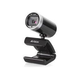 Webcam A4tech 720p HD PK-910P – Hàng Chính Hãng