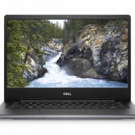 Dell Vostro 5581 70175957S I5 8265U 8GB 256GB-SSD 15.6″FHD Finger Ice gray W10 – Hàng Chính Hãng