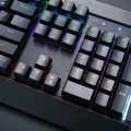 Bàn Phím Cơ Gaming Dareu EK169 Led RGB – Hàng Chính Hãng
