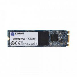 Ổ cứng SSD Kingston A400 M.2 2280 SATA III 120GB SA400M8/120G – Hàng Chính Hãng