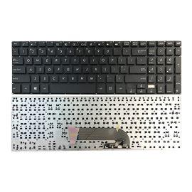 Bàn phím dành cho Asus TP501U, TP501UA, TP501UB