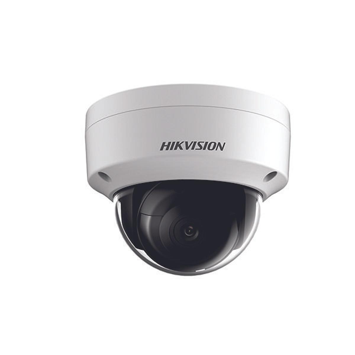 Camera Hikvision DS-2CD1123G0E-I – Hàng Chính Hãng