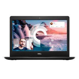 Laptop Dell Vostro 3490 70196712 Core i3-10110U/ Win10 (14 HD) – Hàng Chính Hãng