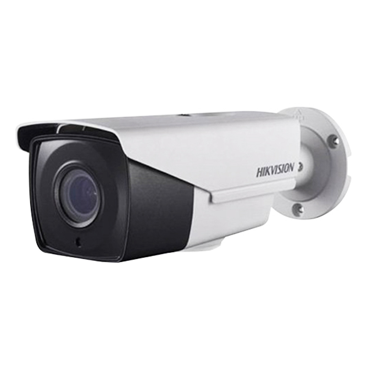 Camera HIKVISION DS-2CE16F7T-IT3Z 3.0 Megapixel – Hàng Nhập Khẩu