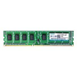 RAM PC Kingmax 8GB 1600 DDR3 – Hàng Chính Hãng