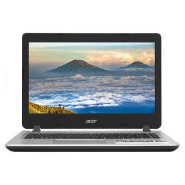 Laptop Acer Aspire A514-51-525E NX.H6VSV.002 Core i5-8250U/Free Dos (14″ FHD) – Hàng Chính Hãng