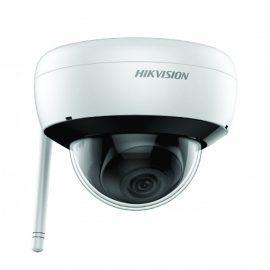 Camera Hikvision DS-2CD2121G1-IDW1 Hàng Chính Hãng