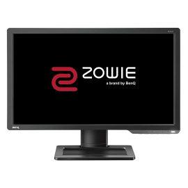 Màn Hình BenQ Zowie XL2411P 24inch Full HD 1ms 144Hz TN – Hàng Chính Hãng