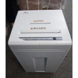 Máy hủy giấy Ziba PC – 410CD (Hàng chính hãng)