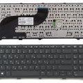 Bàn phím dành cho Laptop HP Probook 650 G0