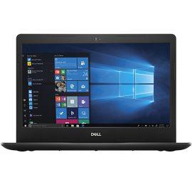 Laptop Dell Vostro 3490 70207360 (Core i5-10210U/ 8GB DDR4 2666MHz/ 256GB SSD M.2 PCIE/ 14 FHD/ Win10) – Hàng Chính Hãng