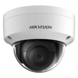 Camera IP Dome 4.0 Megapixel Hikvision DS-2CD2143G0-I Hồng Ngoại 30M – Hàng Chính Hãng
