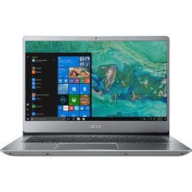 Laptop Acer Swift 3 SF314-41-R8G9 NX.HFDSV.003 (AMD Ryzen 7-3700U/ 8GB (4GB x2) DDR4 2133MHz/ 512GB SSD M.2 PCIE/ 14FHD/ Win10) – Hàng Chính Hãng